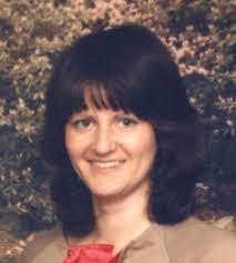 Anita Smith avis de décès - Saint Albans, WV