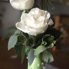 Myra Rose Florist - 34 Photos - Florists - H-1631 St Mary's Road, Winnipeg,  MB - Phone Number - Yelp