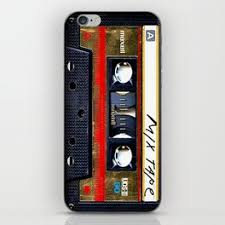 Iphone Skins To Match Your Personal Style Society6