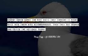 top quotes about alone and sad tagalog famous quotes sayings