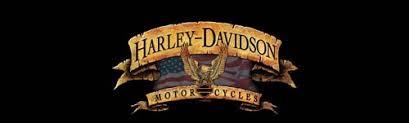 Harley Davidson Rear Window Graphics Great Ghillies Graphics Com Weblog