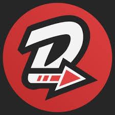 DriveThruRPG-Logo