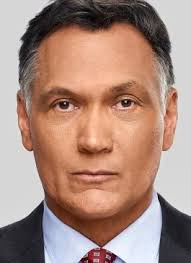 "Jimmy Smits LA Law to Memphis Law in NBC's ""Bluff City Law"" 