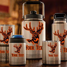 Hunting Decal In Decals Scoop It