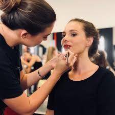 nars makeup artist salary uk saubhaya