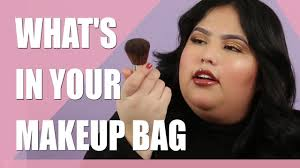 demi lovato makeup bag saubhaya makeup