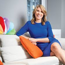 Brave News World: Nicolle Wallace | People | diablomag.com