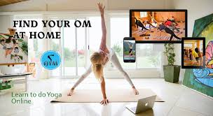 yoga courses in india yoga
