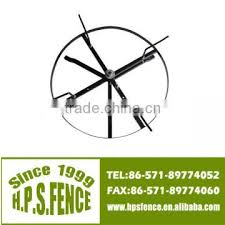 Fencing Tools Buy Electric Fencing Wire Wheel For Electric Fence On China Suppliers Mobile 138023557
