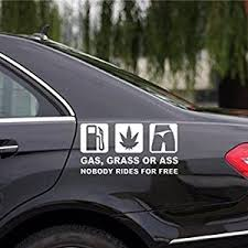 Buy Jdm Drift Cool Window Decals For Honda Civic Toyota Car Sticker In Cheap Price On Alibaba Com