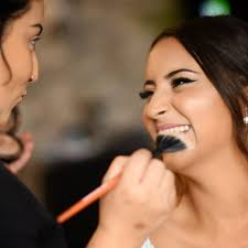 ADI ISRAELI makeup artist - Photos | Facebook