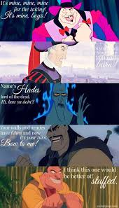 disney villains quotes disney villains disney villains quotes