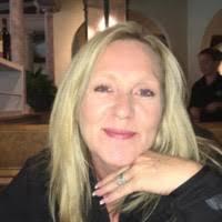 "800+ ""Newcombe"" profiles | LinkedIn"