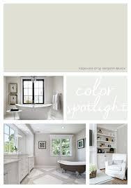 benjamin moore edgecomb gray color