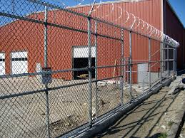 Chain Link Fence Made In China Chain Link Fence Manufacture