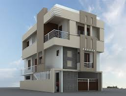 3bhk duplex house furnished classified