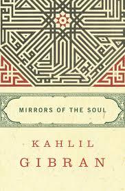 soul ebook by kahlil gibran
