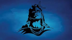 shiv wallpaper hd lord shiva abstract