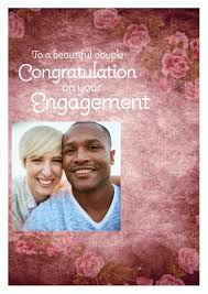 to a beautiful couple congratulation cards quotes send real