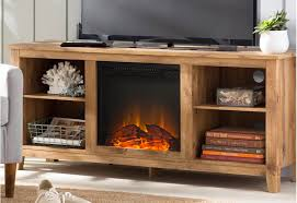 tv stands tv units tv cabinets you