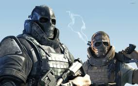army of two wallpaper game wallpapers