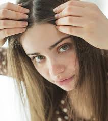 11 best anti grey hair oils that work