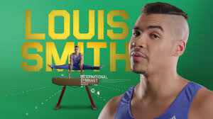 SUBWAY Famous Fans Louis Smith and Anthony Ogogo return for new ...