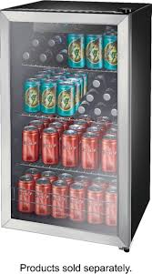 insignia 115 can beverage cooler