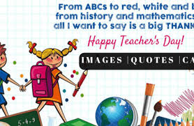 happy teachers day cards images quotes greetings