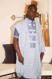 modern african men grand bubu clothing
