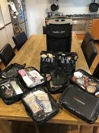 plete professional makeup kit 5000