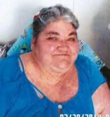 Bonnie Johnson Dales (1954-2019) - Find A Grave Memorial