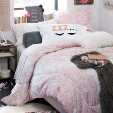 jcpenney bedding sets simplemost