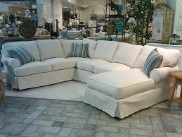 sectional sofa chair covers latest