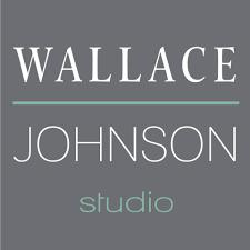 Wallace Johnson Studio - Home | Facebook
