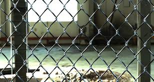 Chainlink Fence 3d Cad Model Library Grabcad