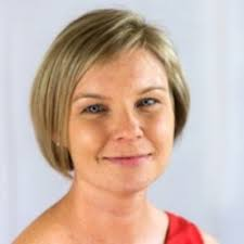 Alison Thomas - Financial Adviser listed on Adviser Ratings