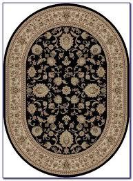 tan area rug target rugs home