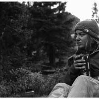 Louisa Reitz - Glenwood Springs, CO (1 book)