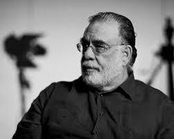 Francis Ford Coppola | FICG.mx | Flickr