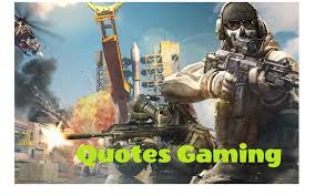 quotes gaming home facebook