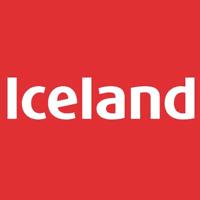 Andrew Staniland - Trading Director - Iceland Foods | Business Profile |  Apollo.io