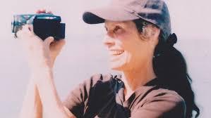 Coleen Fitzgibbon - The Film-Makers' Cooperative