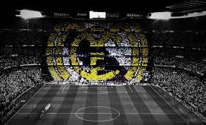 real madrid 4k wallpaper 40 pictures