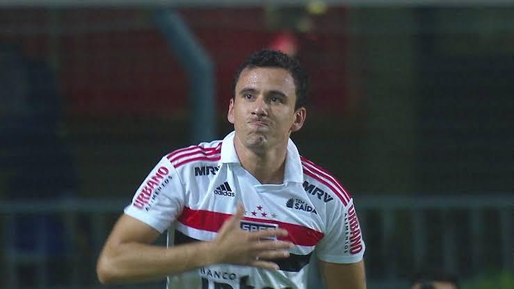 """Image result for pablo fotos jogador sao paulo"""""""