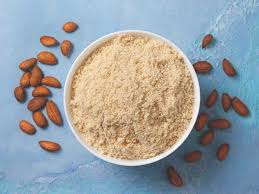arrowroot nutrition benefits and uses