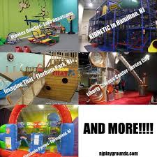 indoor playes in nj your plete