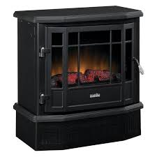 quartz heater fireplace inserts