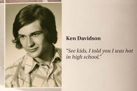 funniest yearbook quotes that will make you laugh reader s digest
