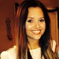 Marion Murray - Social Work Intern - Medical Center | LinkedIn